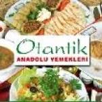 Otantik Cafe&restaurant