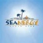 Seanergy Beach Club