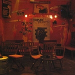 Eloy Rock Bar