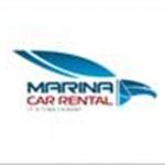 Marina Car Rental