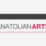Anatolian Arts