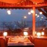 Damalis Restaurant Bar