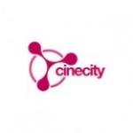 Alkent D-point Cinecity