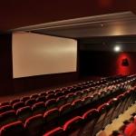 Gaziosmanpaşa Cinema