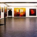 Alkent Actuel Art Galerie