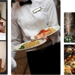 Özmelisa Otel Ve Restoran