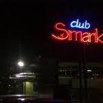 Club Şımarık