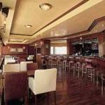 Bebek Bar