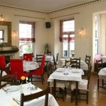 Feraye Restaurant