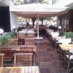 Cafe Jerfi