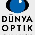 Dünya Optik, Ataköy