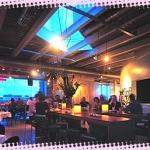 Entel Bar
