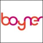 Boyner Carrefoursa AVM