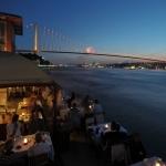 Villa Bosphorus Beylerbeyi