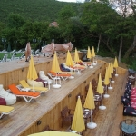 Ağva Club Grand Becassier