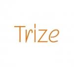 Trize