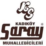 Kadıköy Saray Muhallebicisi Rıhtım