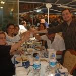 Kumkapı Meydan Restaurant