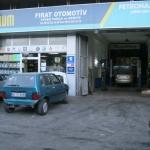 Fırat Otomotiv