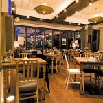 The House Cafe Caddebostan