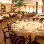Kaşıbeyaz Et Restoranı Florya