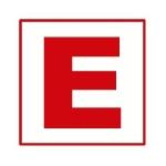 Ece Eczanesi