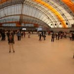 Icepark Florya