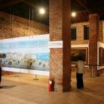 Dolmabahçe Sanat Galerisi