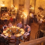 Sarnıç Restaurant