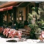 Alaturka Restoran
