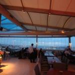 Litera Teras Bar Restaurant