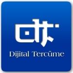 Dijital Tercüme Hizmetleri