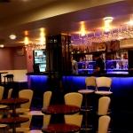 Şila Bar