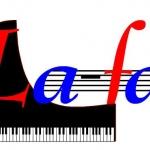 Lafa Müzik Aletleri