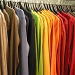 Dinamik Tekstil