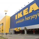 Ikea Bayrampaşa