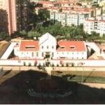 İspirtohane Kültür Merkezi
