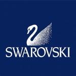Swarovski, Kanyon AVM