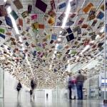İstanbul Modern Sanatlar Galerisi