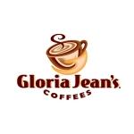 Gloria Jean\'s Coffees