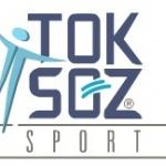 Toksöz Spor Malzemeleri - Sirkeci