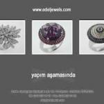 Edel Jewels