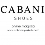 Cabani Ayakkabı