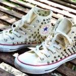 Sewal Converse