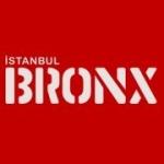 Bronx İstanbul