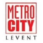Metrocity AVM