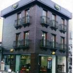 Limon Restaurant & Cafe