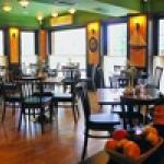 Fischer Restaurant
