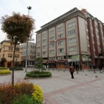 Hotel Demircan