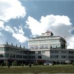 Emex Otel İstanbul